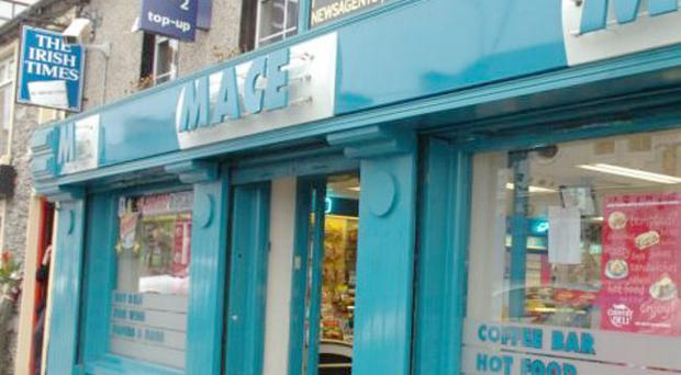 Mace outlets are an integral part of the Musgrave portfolio