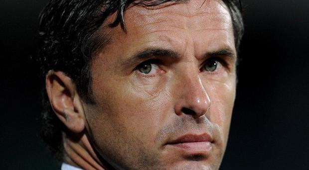 The funeral of Gary Speed will take place this week