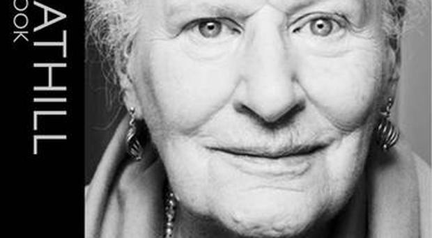 <b>1. Instead of a Book by Diana Athill </b><br/> £20, granta.com Can anyone resist the 94-year-old grand dame of publishing? This volume of letters spans 30 years.