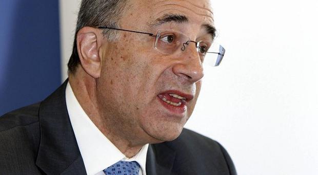 Lord Justice Leveson is hearing further evidence on the phone-hacking scandal