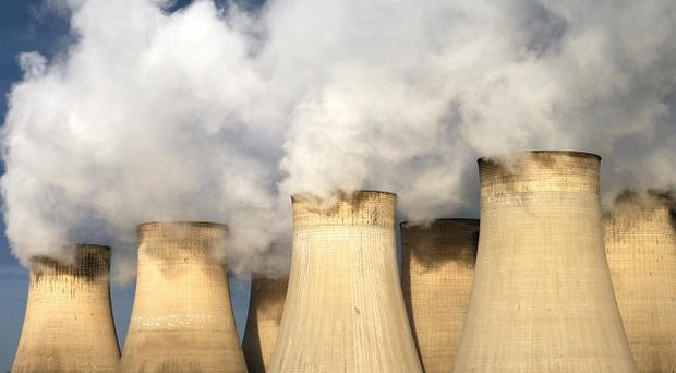 Police leading undercover stings will be forced to reveal more information to prosecutors after a case collapse involving Ratcliffe-on-Soar power plant