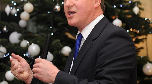 The Government has been urged to set up a register of Parliamentary lobbyists