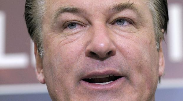 Actor Alec Baldwin was kicked off a flight after allegedly clashing with a flight attendant over an 'addicting' word game