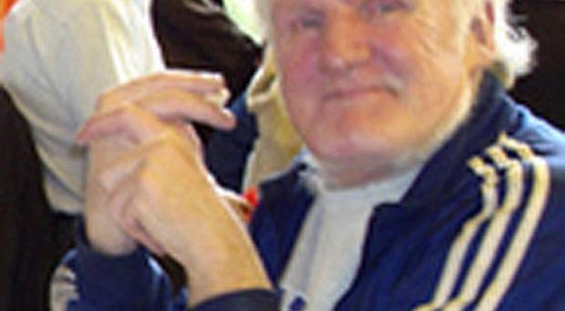 A coroner has ruled that vulnerable 64-year-old David Askew was unlawfully killed following 30 years of abuse by yobs