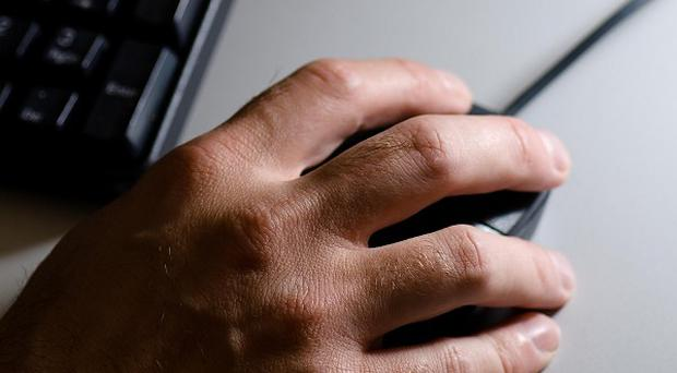 Hundreds of students were targeted in a one million pound phishing scam