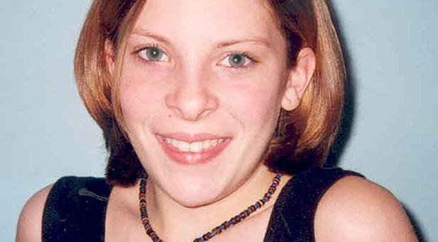 The Leveson Inquiry has heard messages on Milly Dowler's phone may have been 'automatically deleted'