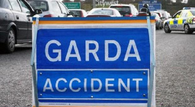 A mother and her 14-year-old daughter have died after a crash in Co Mayo