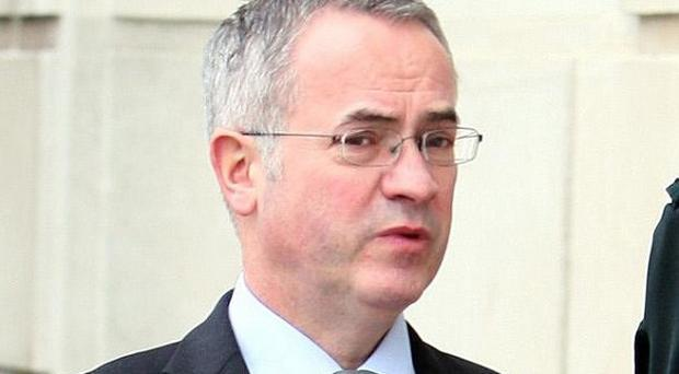 Alex Attwood said David Cameron's EU veto could have implications for the relationship between the devolved administrations and Europe