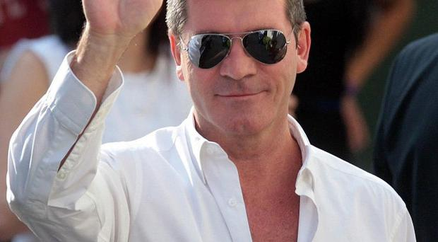 Simon Cowell is yet to announce the judges for Britain's Got Talent