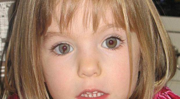 Private detectives in Spain said they have several important leads in the search for Madeleine McCann