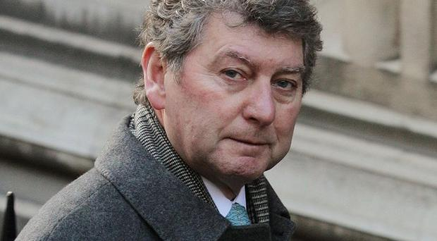 Colin Myler told the Leveson Inquiry he felt uncomfortable with the extent of phone hacking among News of the World reporters in the past