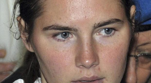 Evidence used against Amanda Knox in her original trial for the murder of Meredith Kercher did not hold up, the appeal court concluded