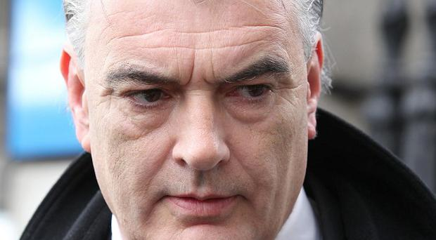 An appeal against Ian Bailey's extradition to France has been delayed until January 13