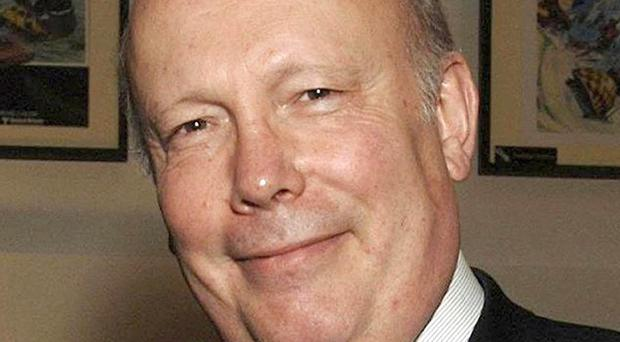 Julian Fellowes admitted he does not 'fully understand' why Downton Abbey has been such a hit with viewers