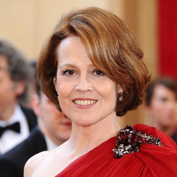 Sigourney Weaver turned down another Alien sequel