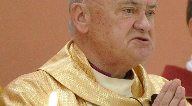 The inquiry will outline how former Bishop John Magee failed to deal with complaints in his Co Cork diocese against a cleric known as Fr Ronat