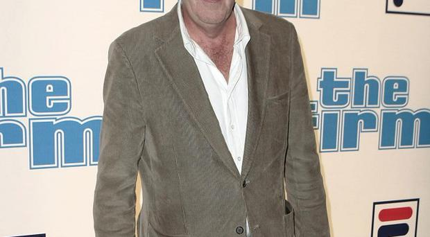 Jeremy Clarkson's comments will be investigated by Ofcom