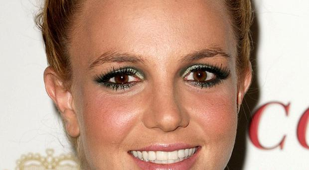 Britney Spears has become engaged to her long-term boyfriend