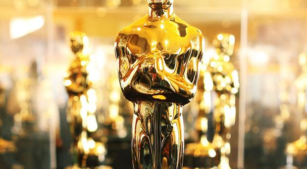 Orson Welles' 1942 Oscar, thought to be lost for decades, surfaced in 1994