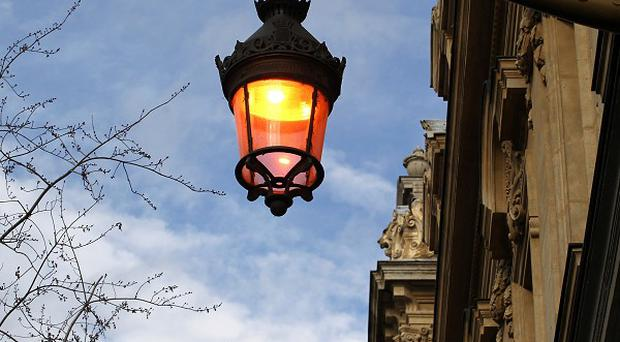 Shadow home affairs minister Stella Creasy said switching off street lights to save money could put women in danger
