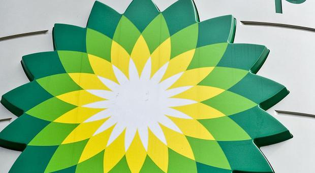 BP hopes to avoid having to compensate Halliburton over the rig explosion and oil spill in the Gulf of Mexico