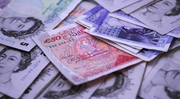 Staff at the Northern Ireland Consumer Council who were overpaid will not have to repay the money