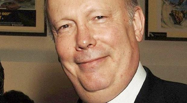 Julian Fellowes has created the new drama for ITV