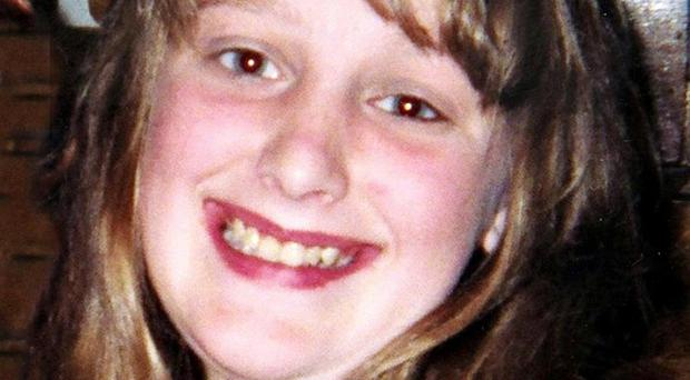 A Lancashire Police detective investigating the disappearance of Charlene Downes, has been forced to resign