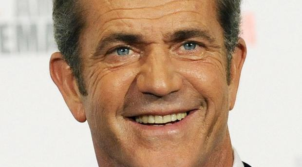 Mel Gibson has finalized his divorce from his wife of 28 years