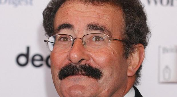 Lord Robert Winston has accused fertility clinics of exploitation