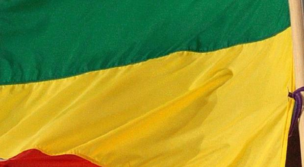 Ethiopia has jailed two Swedish journalists for 11 years for entering the country illegally