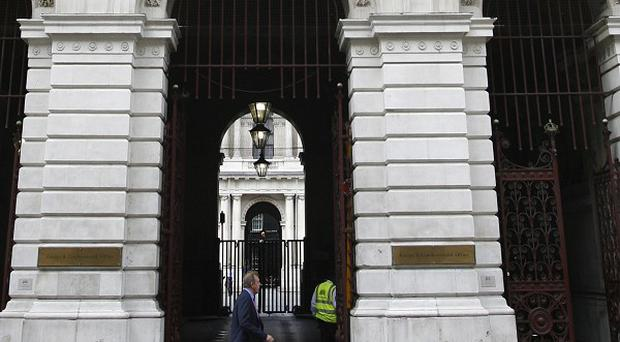 The Foreign Office has confirmed a British man has died in Sri Lanka