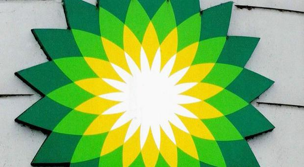 BP Exploration (Alaska)'s probation has now been lifted by a judge, who ruled there had been no violation