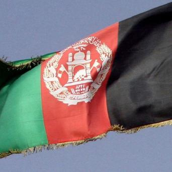 The Taliban said it carried out an attack in eastern Afghanistan which left three Nato service members dead
