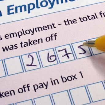 Taxpayers now have to work three days more than in 2007 before they can keep what they earn, the TaxPayers' Alliance has said