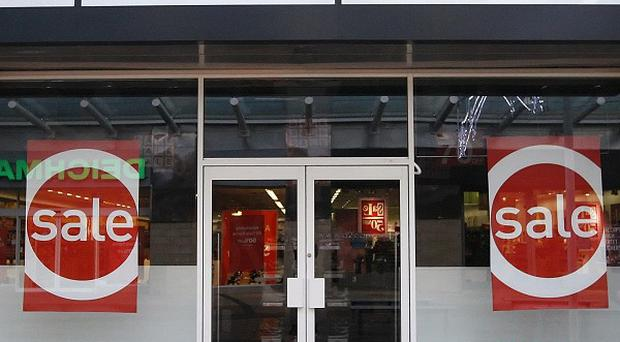 D2 Jeans has collapsed into administration, making 200 staff redundant