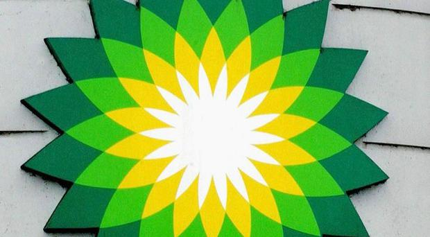 BP has so far paid 21 billion US dollars for the Deepwater Horizon clean-up and compensation