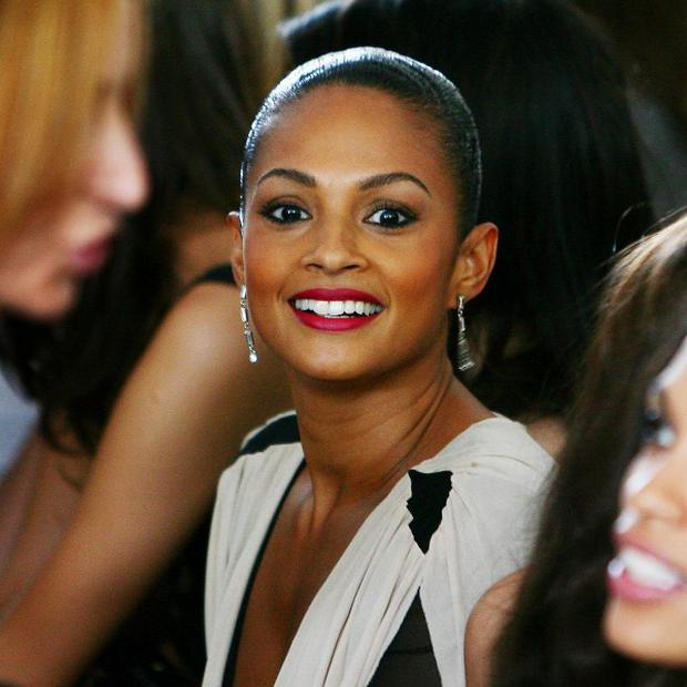 Strictly Come Dancing's Alesha Dixon is leaving the show to join the judging panel of hit ITV show Britain's Got Talent