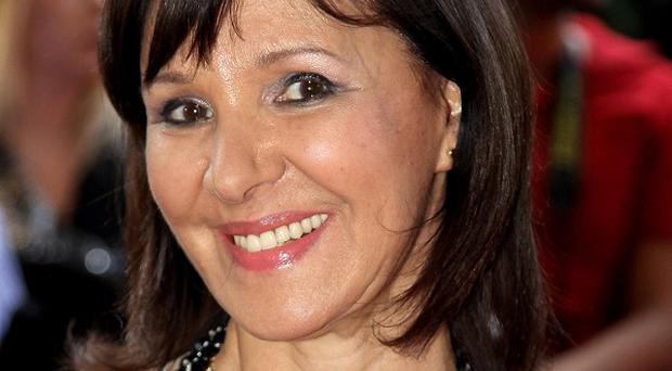 Arlene Phillips fans want her back on the Strictly Come Dancing panel