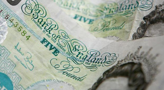Two per cent of people have used at least one payday loan to fund their rent or mortgage in the last year, says Shelter