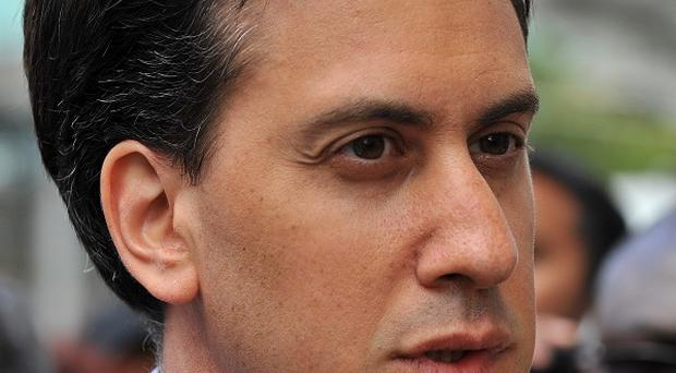 One of Ed Miliband's closest political advisers has criticised his leadership