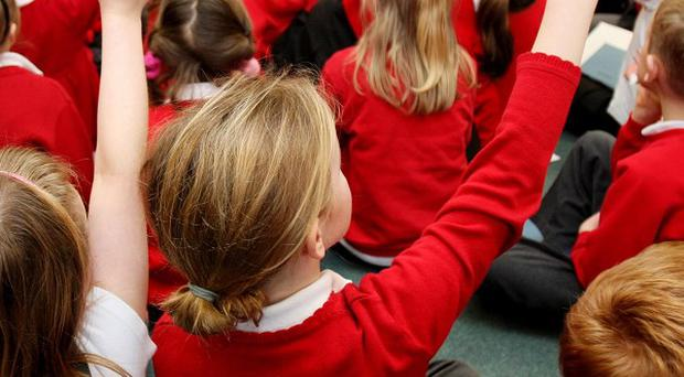 The abolition of the General Teaching Council for England means some teachers facing allegations of incompetence and misconduct could escape disciplinary action