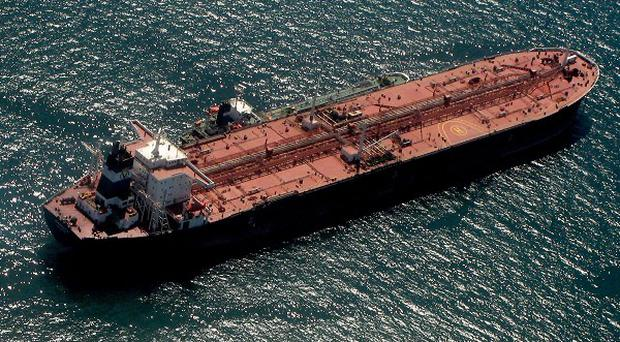 New naval exercises will be held by Iran's Revolutionary Guard in the Strait of Hormuz, the passageway for a third of the world's oil tanker traffic