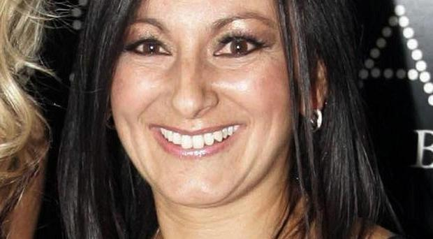 Cheryl Carter, a former personal assistant for Rebekah Brooks, has been questioned by police investigating phone hacking
