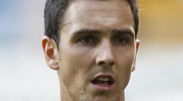 Stewart Downing has been arrested following an incident in a pub