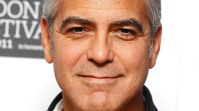 George Clooney's father to star in TV show on Irish ancestors