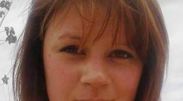 The body of 17-year-old Alisa Dmitrijeva was found on the Sandringham estate
