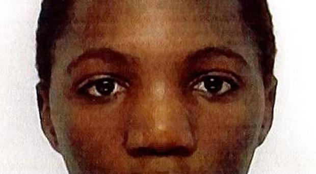 Kristy Bamu, 15, was found drowned in a bath at Forest Gate, east London, on Christmas Day 2010