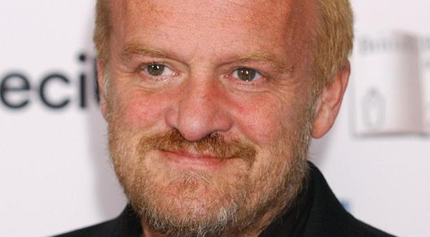 Celebrity chef Anthony Worrall Thompson was been cautioned for shoplifting