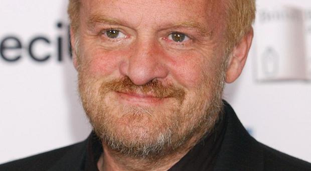 Celebrity chef Antony Worrall Thompson is seeking treatment after being cautioned for shoplifting
